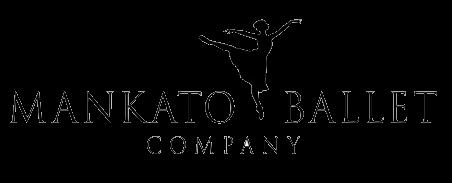 MBC-Logo_new