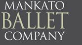 Mankato Ballet Company